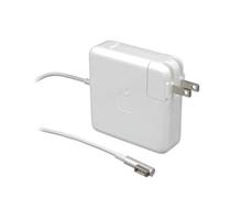 Apple 45w MagSafe 1 Power Adapter