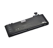 Apple 46WH Laptop Battery