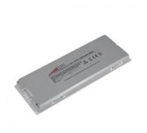 Apple 59WH Laptop Battery