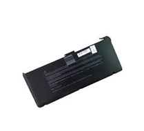 Apple MacBook Pro 17″ A1309 Battery