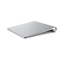 Apple Magic Trackpad (MC380ZM/A)