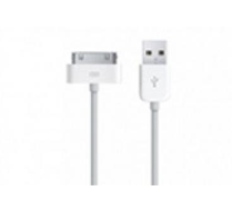 Apple Dock to USB Cable