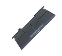 Apple 35WH Laptop Battery