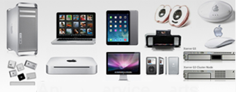 apple accessories price in hyderabad, apple laptop adapters, chargers, cables price in hyderabad