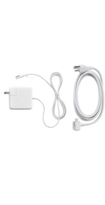 apple adapter Mobile Repair, apple adapter Service in hyderabad, apple battery Repair Centre in hyderabad