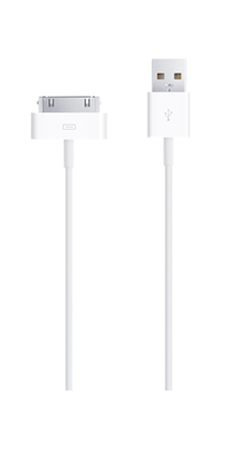 apple cables, cables Service in hyderabad, Repair Centre in hyderabad