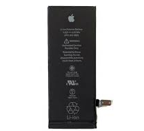 Apple Iphone 7Plus Mobile Battery price in hyderabad
