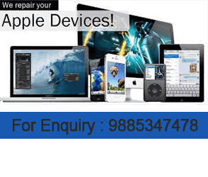 Apple iPhone repair hyderabad, apple iPad repair hyderabad, apple iPod repair hyderabad, apple mac repair hyderabad, apple macbook repair hyderabad, apple imac repair hyderabad, apple phone repair hyderabad, apple laptop repair hyderabad, apple desktop repair hyderabad