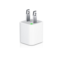 Apple USB Power Adapter (MB707ZM/B)