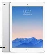 Ipad Air 2 Repair in hyderabad, IPad Air 2 Service in hyderabad, Ipad Air 2 Repair Centre in hyderabad, Ipad Air 2 Service Center in hyderabad