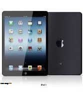 IPad Mini 2 Repair in hyderabad, IPad Mini 2 Service in hyderabad, IPad Repair Center in hyderabad, IPad Service Center in hyderabad