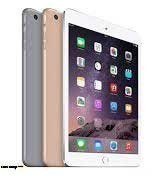 IPad Mini 3 Repair in hyderabad, IPad Mini 3 Service in hyderabad, IPad Mini 3 Service Center in hyderabad, IPad Mini 3 Repair Centre in hyderabad