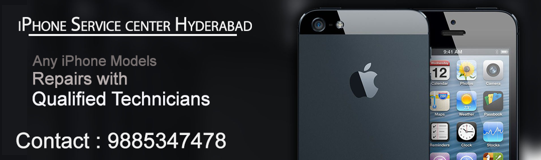 Apple iPhone 6 repair hyderabad, apple iphone 6 service in hyderabad, apple iphone 6 repair center in hyderabad, apple iphone 6 service center in hyderabad, iphone 6 service in hyderabad, iphone 6 repair centre hyderabad, apple iPhone 6 service centre hyderabad, iphone 6 service in hyderabad, kukatpally, ameerpet,kondapur, uppal