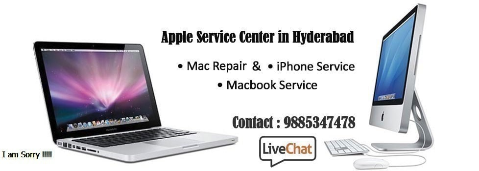 apple service centre in ameerpet, apple service centre in kukatpally, apple service centre in kondapur